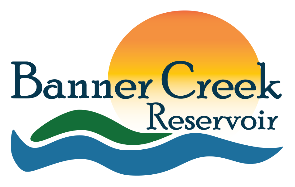 Banner Creek Reservoir - Camping and Fishing